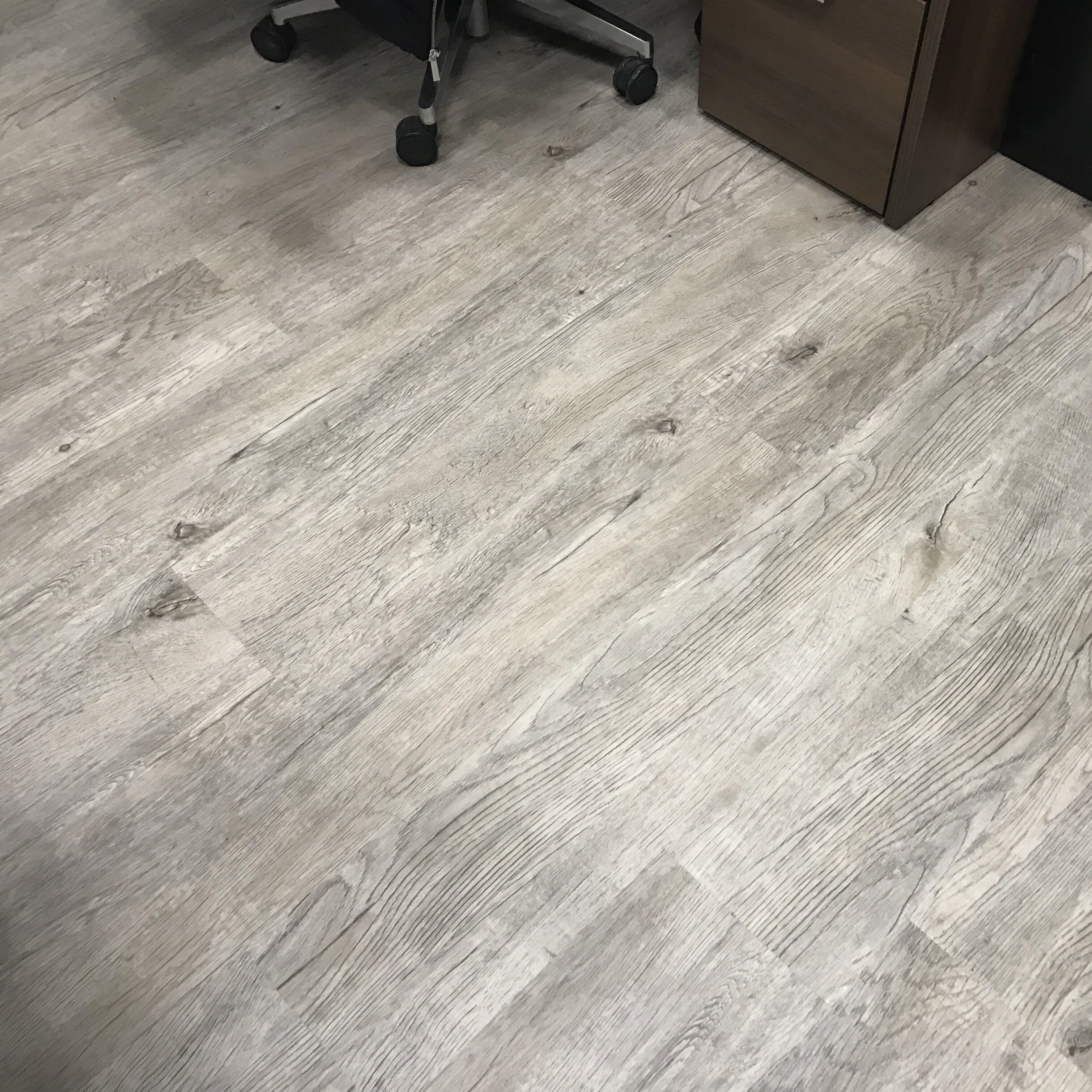 FloressenceSurfaces Loose Lay LVT X X Mm Luxury Vinyl Plank - What does lvt stand for in flooring