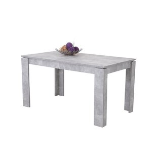 Superior ... Dining Table. Save
