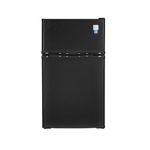 https://secure.img1-ag.wfcdn.com/im/03491312/resize-h310-w310%5Ecompr-r85/5628/56282291/31-cu-ft-mini-refrigerator-with-freezer.jpg