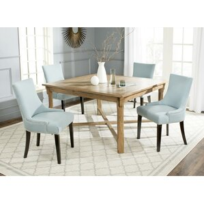 Bleeker Dining Table by Safavieh