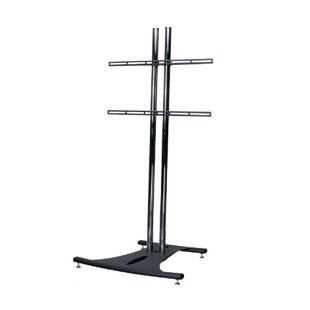 Floor Stand with 72