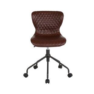 Alisha Task Chair