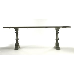 Hilbert Console Table by Zentique Inc.
