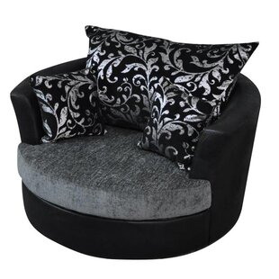 Shannon Joy Tub Chair