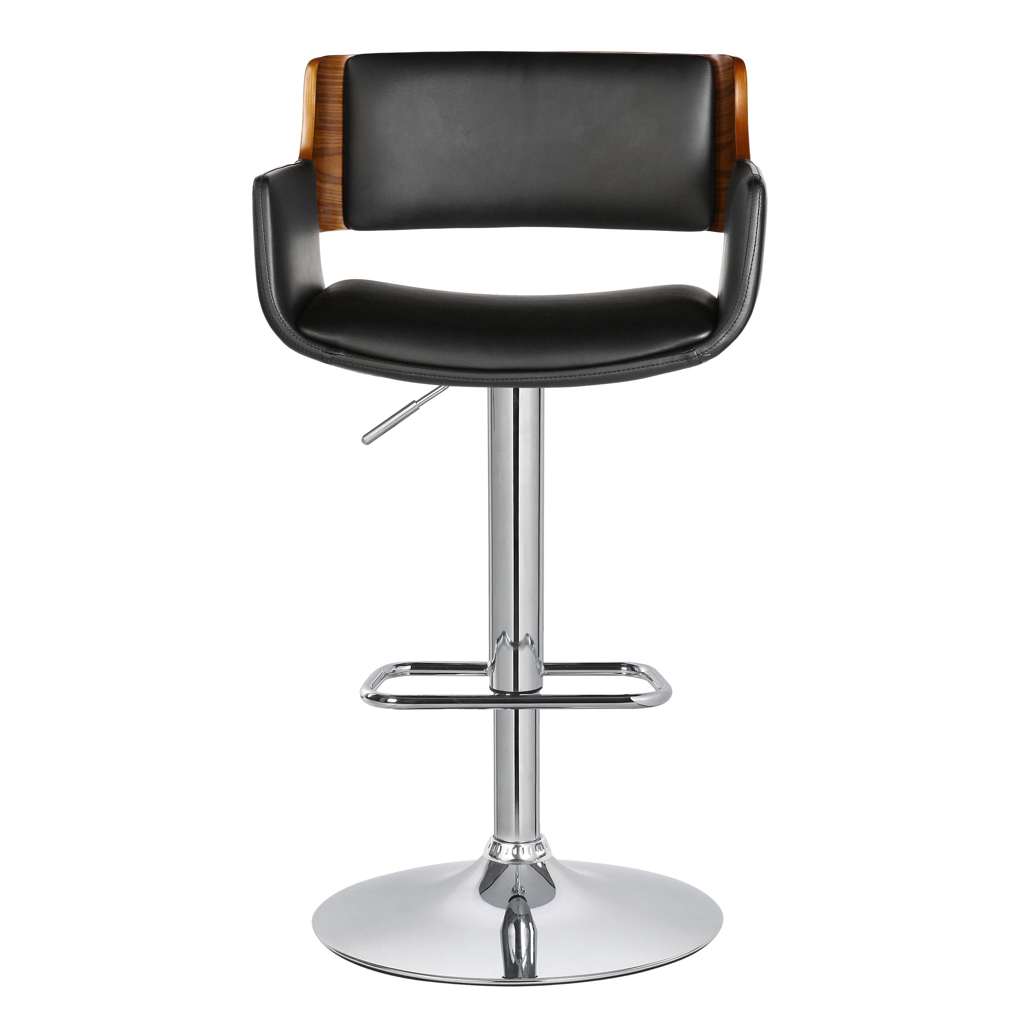 Tremendous Corena 33 Swivel Bar Stool Ibusinesslaw Wood Chair Design Ideas Ibusinesslaworg