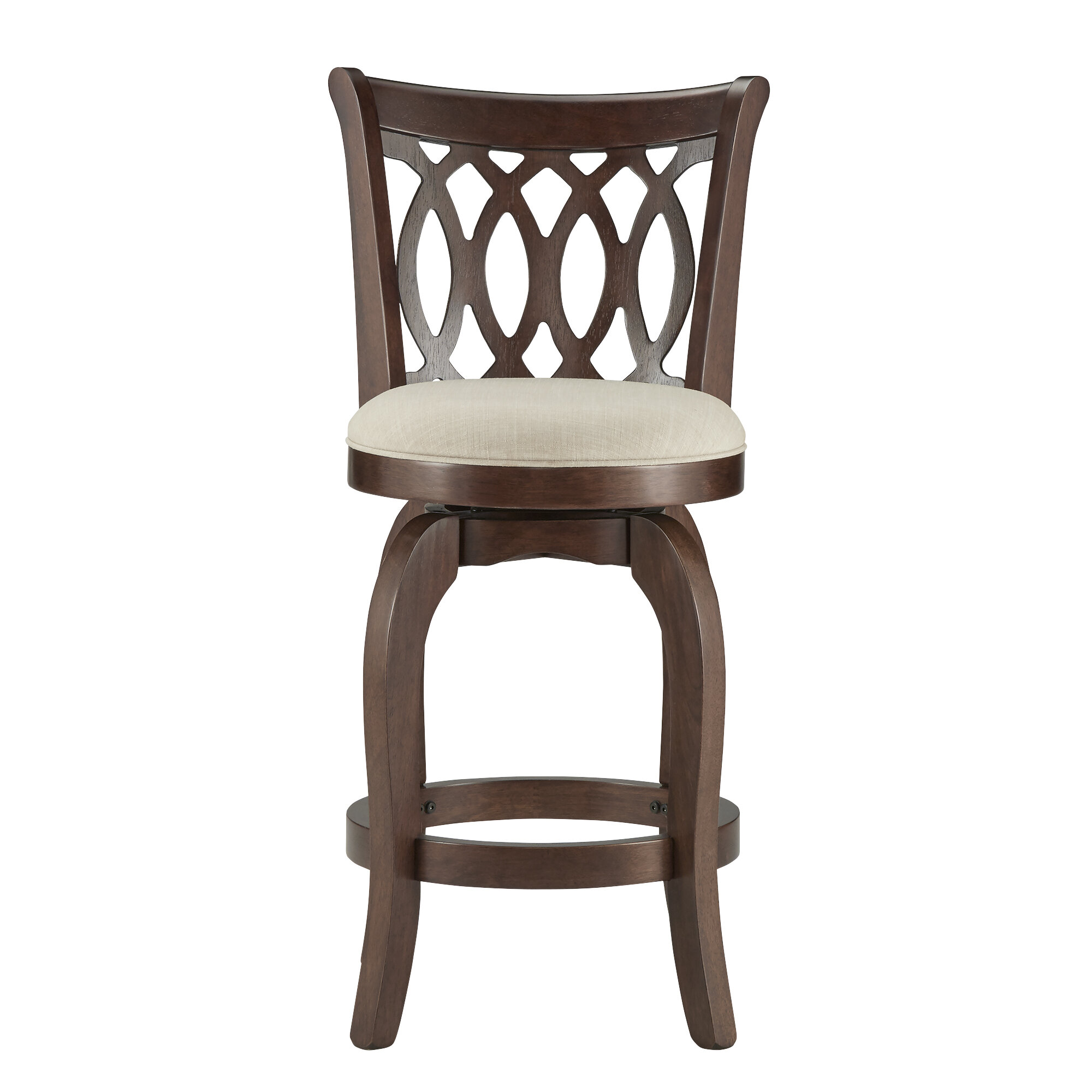 Magnificent Dupont Bar Counter Swivel Stool Creativecarmelina Interior Chair Design Creativecarmelinacom