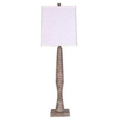 Hudson calhoun 32 buffet lamp