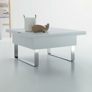 Cleo Lift Top Coffee Table