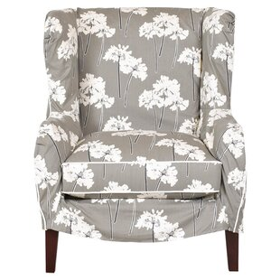 Marnie Arm Chair By Klaussner Furniture