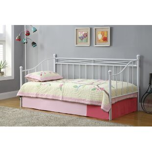 Sharron Twin Daybed