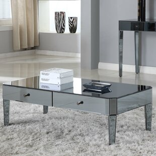 Coffee Table BestMasterFurniture