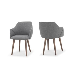 grey and white dining chairs designer quickview modern grey dining chairs allmodern