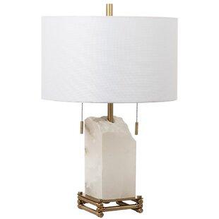 Trend Biddlesden 24 Table Lamp By Willa Arlo Interiors