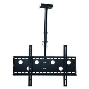 Coupon TygerClaw Ceiling Mount for 42-70 Flat Panel Screens ByHomevision Technology