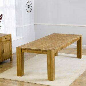 Essgruppe Murcia mit ausziehbarem Tisch und 12 S..