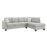 https://secure.img1-ag.wfcdn.com/im/03669965/resize-h160-w160%5Ecompr-r85/6117/61171370/everleigh-reversible-sectional-with-ottoman.jpg
