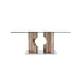 Check Prices Heimbach Coffee Table by Orren Ellis