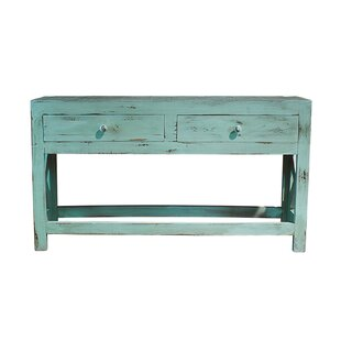 Callington Console Table By Highland Dunes