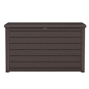Search results for  outdoor bin storage   sc 1 st  Wayfair & Outdoor Bin Storage | Wayfair.co.uk