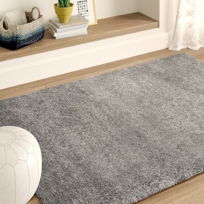 5 X 8 Amp 8 X 10 Area Rugs You Ll Love In 2019 Wayfair