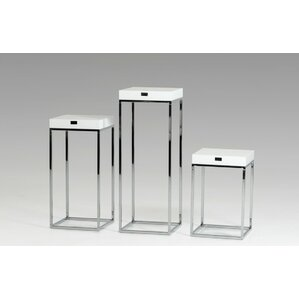Coachella 3 Piece Nesting Tables by Orren El..