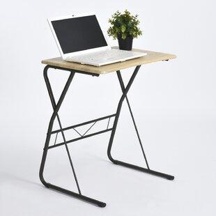 Gorton Desk