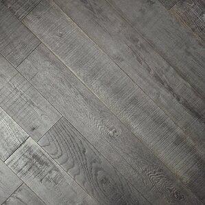 Forest Valley Flooring