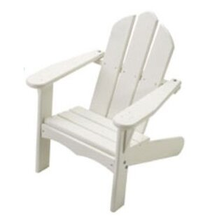Compare prices Personalized Kids Adirondack Chair By Little Colorado