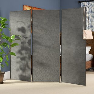 Outdoor Use Room Dividers Youu0027ll Love