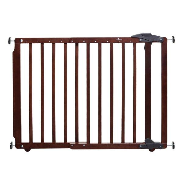 Baby Gates You\'ll Love   Wayfair