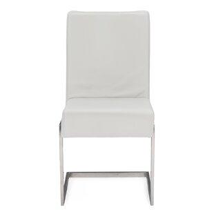 Alas Parsons Chair (Set of 2)