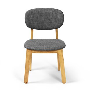 Look for Alsmith Side Chair (Set of 2) Affordable Price