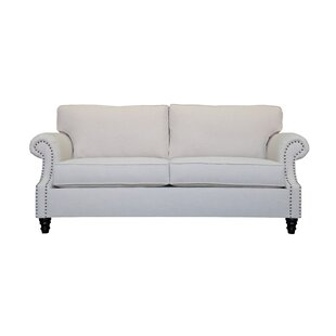 Order Fontana Traditional Sofa By Poshbin