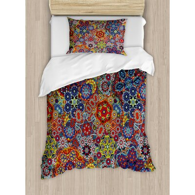 Duvet Covers Amp Bed Covers You Ll Love Wayfair