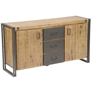 Burgess Sideboard by Trent Austin Design