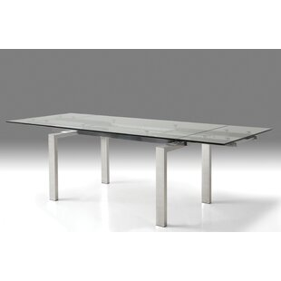 Goliath Expanding Table | Wayfair