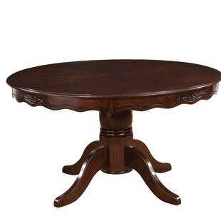 Best Rippeon Dining Table by Astoria Grand
