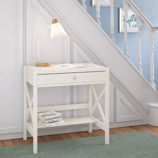 Llewellyn Writing Desk by Andover Mills