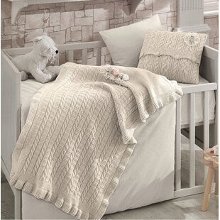 bedding cribs crib pinterest beige nursery pin search home google