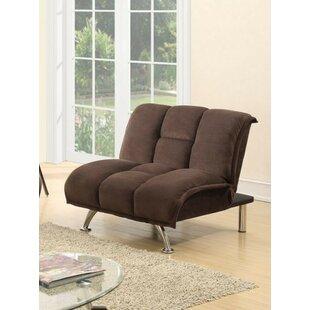 Sundberg Living Room Adjustable Convertible Chair