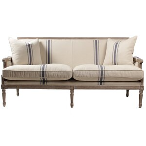 Lafontaine Sofa by Blink Home