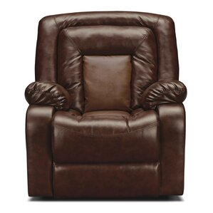 Kmax Manual Recliner by Roundh..