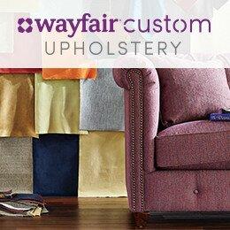 Living Room Furniture You\'ll Love   Wayfair