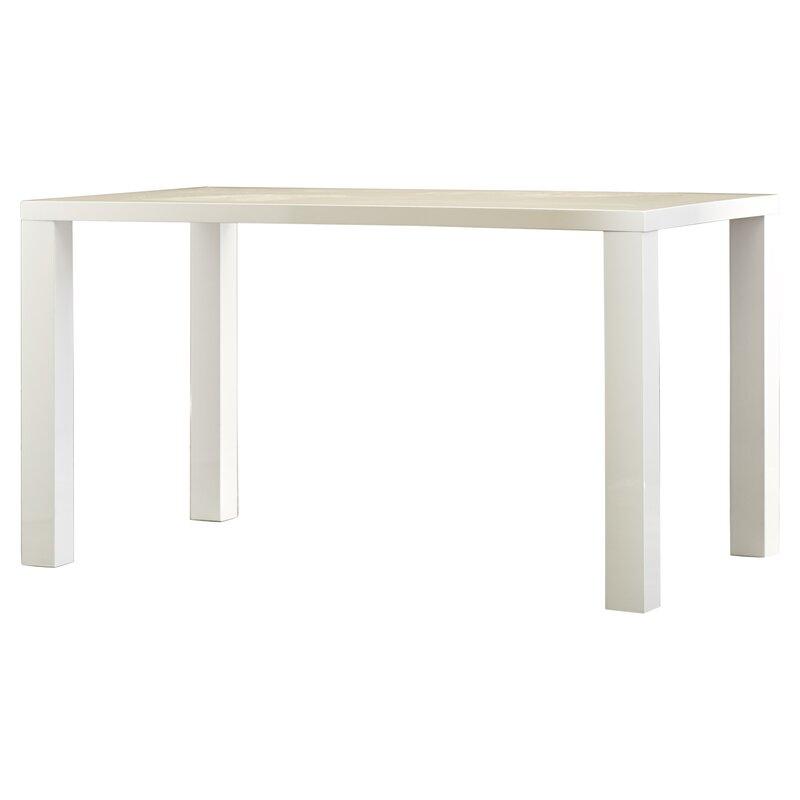 Felix Dining Table