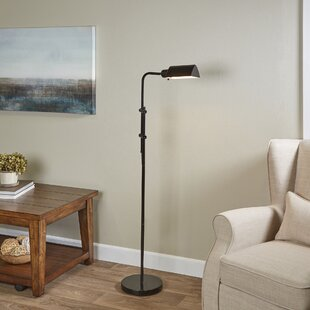 Task floor lamps youll love wayfair save to idea board aloadofball Images