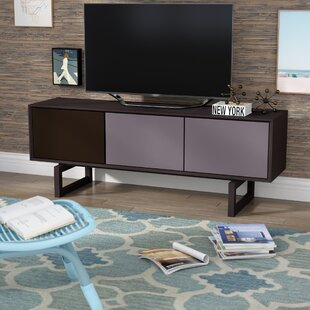 Breneman TV Stand for TVs up to 65