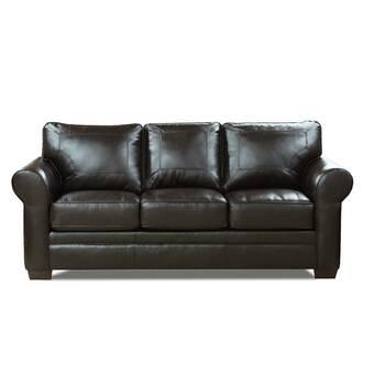 Incredible Simmons Upholstery Trafford Sofa Reviews Birch Lane Beatyapartments Chair Design Images Beatyapartmentscom