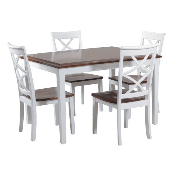 Round Kitchen U0026 Dining Room Sets Youu0027ll Love | Wayfair