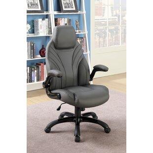 Mastrangelo Executive Chair