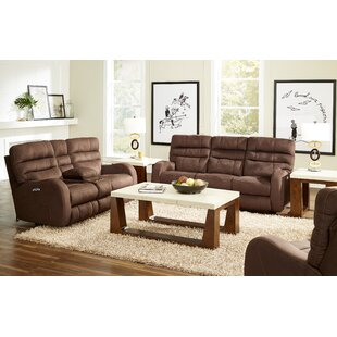 Kelsey Reclining Living Room Collection by Catnapper